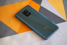 Photo of Cazando Gangas: el Xiaomi Redmi Note 9 Pro a precio de risa, OnePlus Nord hiper rebajado y más ofertas