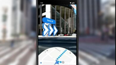 Photo of OPPO ya tiene su propia app de realidad aumentada: CybeReal