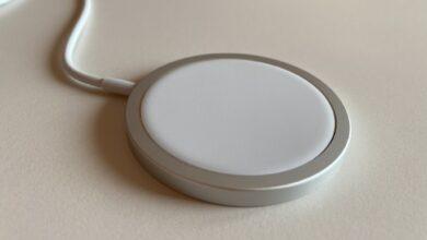 Photo of El iPhone 12 mini sólo podrá cargarse a 12W usando MagSafe: un documento de soporte lo revela