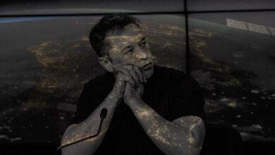 """Photo of Elon Musk quiere que su servicio de Internet satelital Starlink desembarque en Europa en """"febrero o marzo"""" de 2021"""