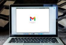 Photo of Google añadirá un nuevo ajuste de privacidad para controlar qué datos de nuestro Gmail, Meet y Chat usarán