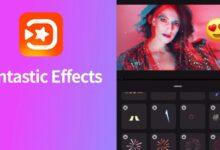 Photo of La app VivaVideo, con más de 100 millones de descargas, comete fraude publicitario y de pagos, según Secure-D