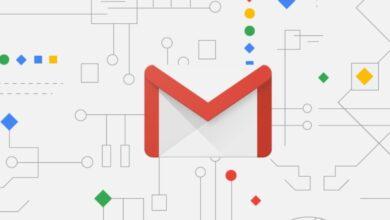 Photo of Google permitirá desactivar las funciones inteligentes de Gmail con un nuevo ajuste