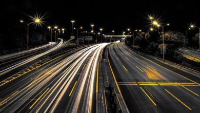 Photo of Unos ladrones atracan un camión en plena autopista lleno de productos de Apple por valor de 5,5 millones de euros