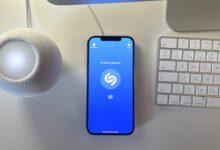 Photo of Shazam supera los 200 millones de usuarios únicos y publica el top 100 mundial de canciones más buscadas