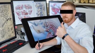 Photo of Bibliotecas universitarias con software espía para proteger los derechos de autor: así es la propuesta de las revistas científicas