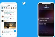 Photo of Las historias llegan a Twitter con el nombre de 'Fleets': así funcionan las publicaciones con 24 horas de vida