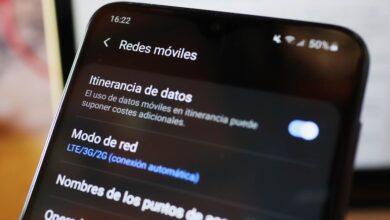 Photo of Una demanda contra Google asegura que los Android consumen más de 250 MB de datos mensuales sin utilizarlos