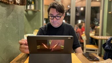 Photo of Adelantarse a Twitch, a los YouTubers y el reto de ser pionero en Internet: un adiós a Óscar Yasser (Akira)