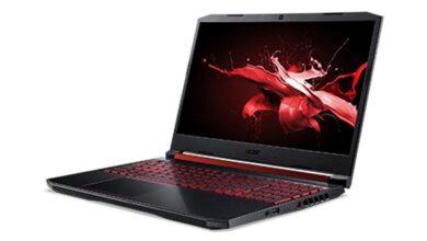 Photo of Un moderno gama media gaming como el Acer Nitro 5 AN515-55-598S está rebajadísimo en el Black Friday de PcComponentes. Lo tienes por sólo 639 euros