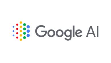 Photo of Las etiquetas de tus fotografías de Google Fotos servirán para entrenar la inteligencia artificial del servicio