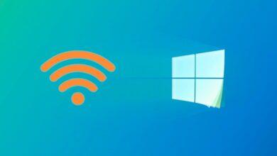 Photo of Cómo ver las contraseñas WiFi guardadas en Windows 10