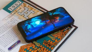Photo of Apple libera la segunda beta de iOS y iPadOS 14.3 a los desarrolladores