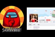 Photo of Fan de una cantante china se infiltró durante 10 años en un foro de 'haters' hasta ascender a moderadora: borró 15.000 posts