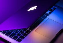 Photo of Llega la versión de Chrome 87: optimizada para los nuevos Mac con chip M1