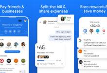 Photo of Google Pay se reinventa: estas son las novedades que llegarán primero a Estados Unidos