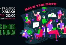 Photo of Premios Xataka 2020: ya puedes votar por tus móviles y tablets favoritos