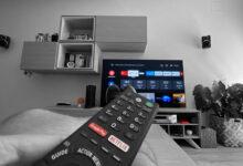 Photo of Esta app para Android TV permite asignar nuevas funciones a las teclas del mando a distancia, hasta capturas de pantalla