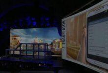 Photo of Samsung anuncia que S Translator dejará de estar operativo a partir del 1 de diciembre de 2020 e invita a usar Bixby
