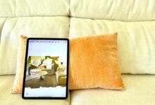 Photo of Polycam, la forma de capturar una habitación entera en cuestión de segundos: la app de la semana
