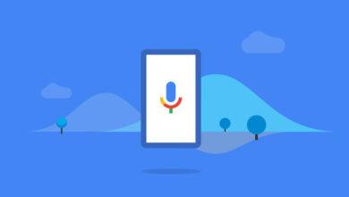 Photo of Cómo bloquear y desbloquear un teléfono Android con la voz mediante Google Assistant