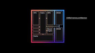 Photo of Los 'benchmarks' en tiempos del M1: reinterpretando el rendimiento de Apple Silicon