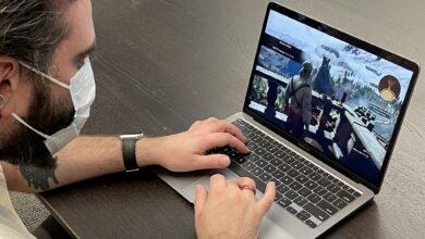 Photo of CrossOver permite ejecutar aplicaciones y juegos de Windows 10 en los nuevos Mac con Apple Silicon