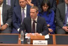 Photo of Las demandas antimonopolio contra Facebook cuestionarán la adquisición de WhatsApp e Instagram, según 'The Washington Post'