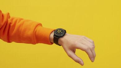 Photo of Realme Watch S: diseño circular y gran autonomía en el nuevo smartwatch de Realme