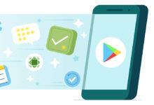 Photo of Google da más tiempo a las apps que usan ubicación en segundo plano para que dejen de hacerlo o justifiquen el motivo