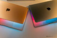 Photo of iFixit dicta sentencia: los MacBook Air y MacBook Pro con Apple M1 apenas cambian en su interior