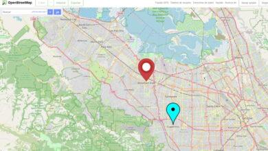 Photo of OpenStreetMap, la plataforma de mapas libre en la que varios gigantes de Silicon Valley están poniendo a colaborar a sus empleados
