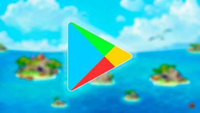 Photo of 93 ofertas Google Play: aplicaciones y juegos gratis y con grandes descuentos por poco tiempo