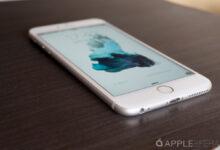 Photo of iOS 15 dejará fuera a los iPhone 6s y iPhone SE tras seis versiones de software de soporte, según un rumor