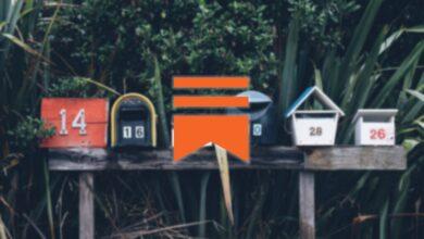 Photo of Las newsletters están creciendo tanto que Substack está desarrollando Inbox, su propio lector
