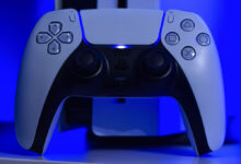 Photo of Steam ya ofrece soporte completo para el mando de PS5
