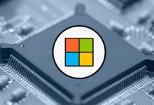"""Photo of Apple afirma que el soporte de Windows 10 en los nuevos Mac con Apple Silicon """"depende de Microsoft"""""""