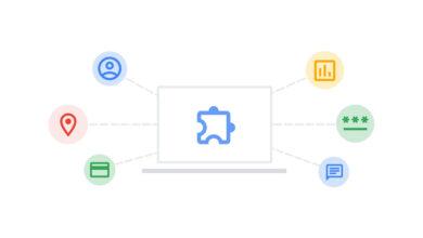 Photo of Las extensiones de Chrome tendrán que revelar qué datos recopilan de sus usuarios