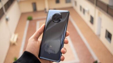 Photo of El Xiaomi Redmi Note 9 Pro 5G se filtra al detalle: Snapdragon 750G y cámara de 108 megapíxeles