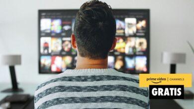 Photo of Nuevos canales de series, documentales y películas en Amazon Prime Video con Channels: Starzplay, MGM, Mubi y más gratis durante 1 mes