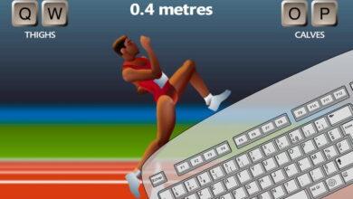 Photo of Cómo guardar un juego Flash en tu disco duro para seguir jugándolo cuando deje de ser compatible con tu navegador