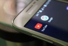 Photo of YouTube comienza a probar la generación automática de capítulos por IA para ahorrarte tiempo viendo (y editando) vídeos