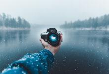 Photo of Nikon está ofreciendo gratis todas las clases de fotografía de su escuela online hasta que acabe el año