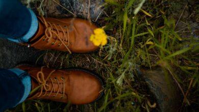 Photo of Las botas más vendidas en Amazon cuestan menos de 30 euros y son ideales para tener los pies calentitos (ahora que llega el frío)