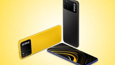 Photo of Xiaomi POCO M3: una batería enorme, cámara triple de 48 MP en el móvil más barato de POCO