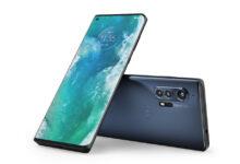 """Photo of Se filtran casi todas las especificaciones del supuesto nuevo gama alta de Motorola con nombre en clave """"Nio"""""""