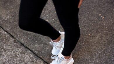 Photo of Las mejores ofertas en zapatillas urbanas de los 8 días de Oro en El Corte Inglés: Adidas, Nike o Puma más baratas