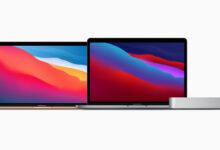 Photo of Con esta aplicación y esta web puedes saber si tus aplicaciones de macOS están preparadas para el chip M1 y Apple silicon