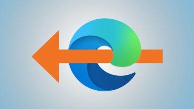 Photo of Microsoft Edge ha cambiado el funcionamiento de copiar y pegar: así puedes deshabilitar este cambio y volver atrás