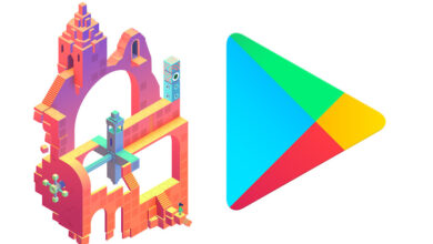 Photo of El Black Friday llega a Google Play: Monument Valley 2, NBA 2K20, Castlevania, Machinarium, Monopoly y más, muy rebajados
